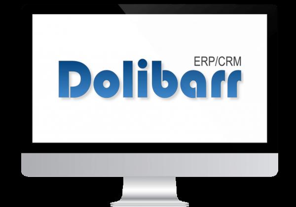 Lister les contacts par catégorie sous Dolibarr