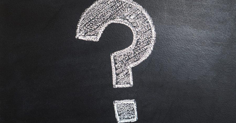 Comment faire pour changer de prestataire ?