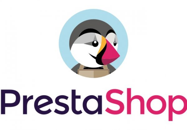 Prestashop : greffer un module sur hook impossible