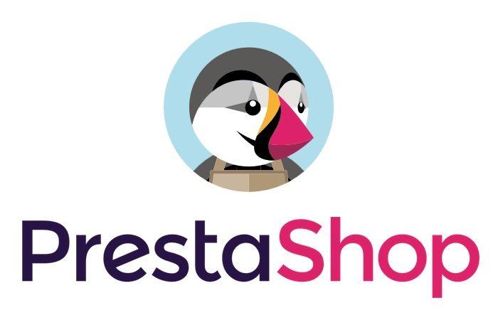 Développement CMS E-commerce Prestashop