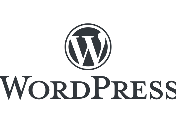 Comment lister ses plugins sous WordPress